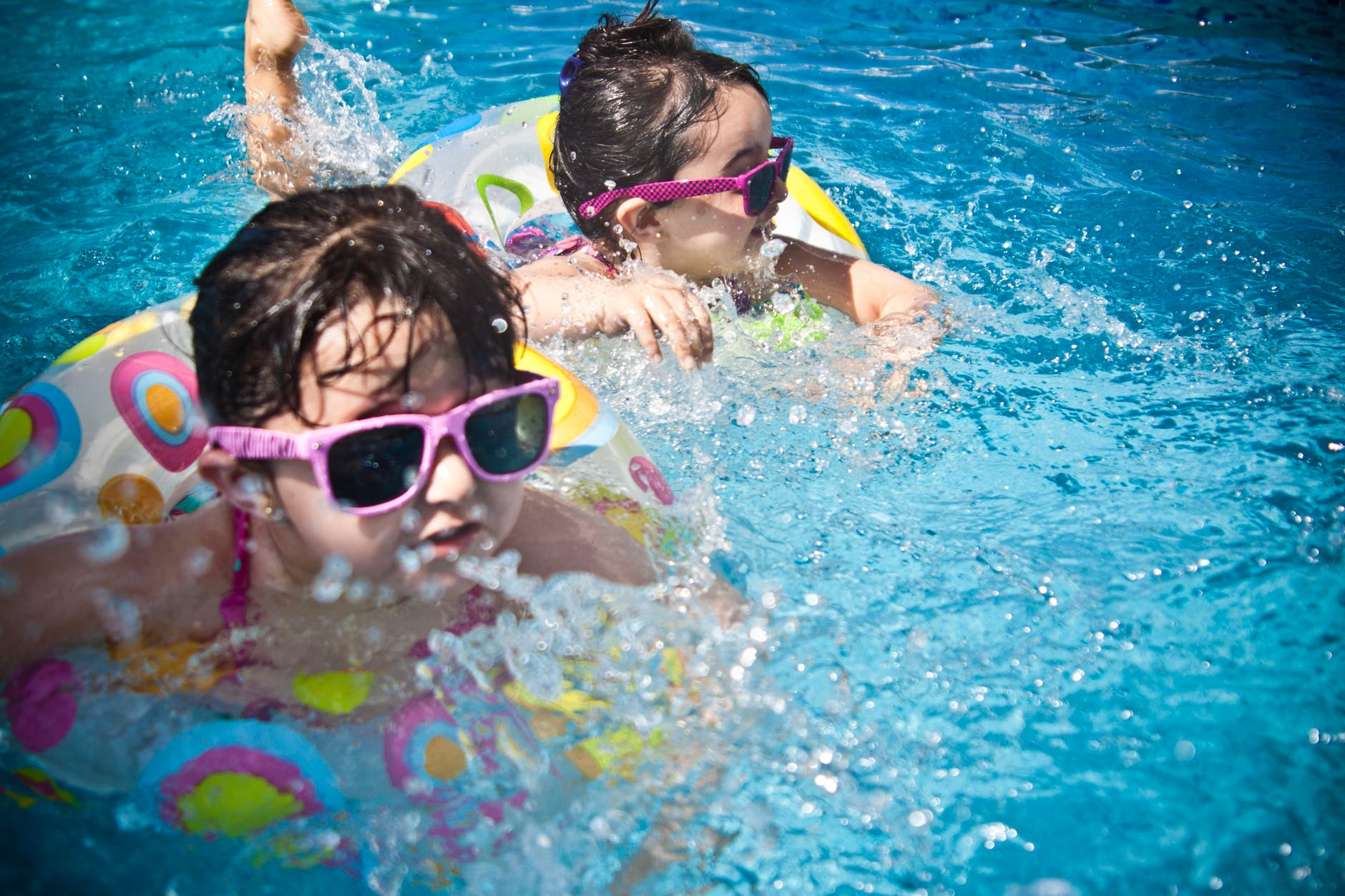 3 Ways Parents Can Prepare for Summer