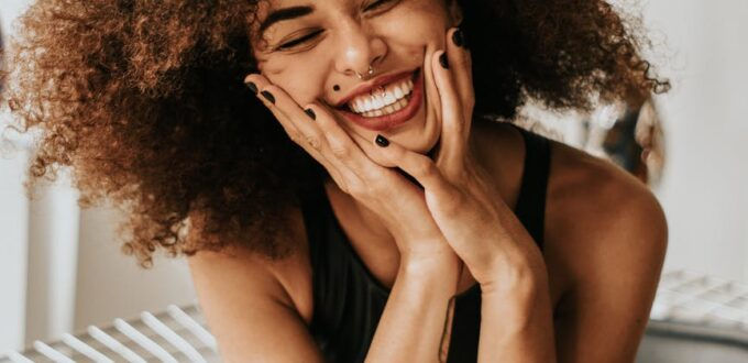 3 Ways to Boost your Emotional Health
